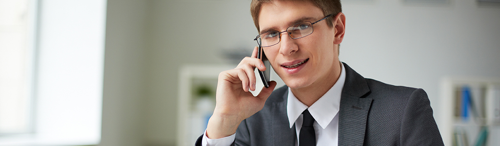 page-request-a-call-back